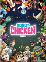 robot-chicken-season-four-dvd-cover-07